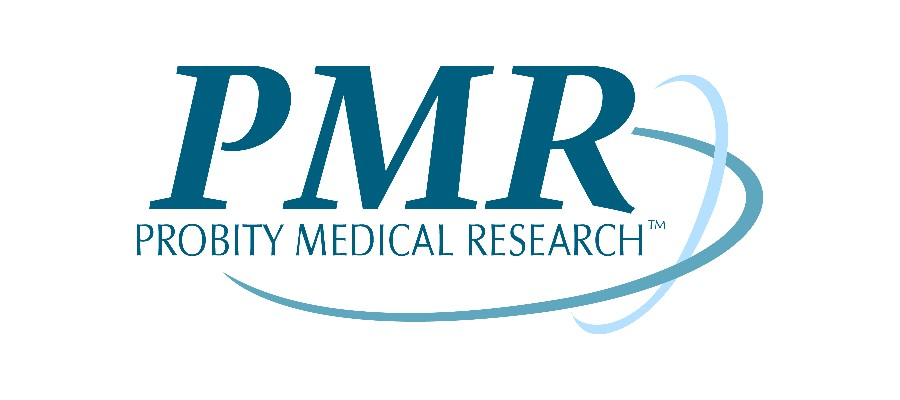 Probity Medical Research