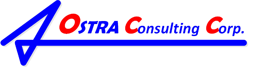 Ostra Consulting Corp.