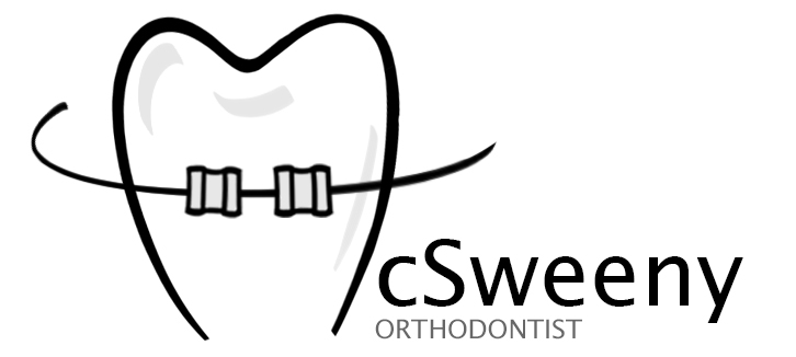 Kevin Patrick McSweeny Orthodontist