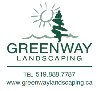 Greenway Landscaping