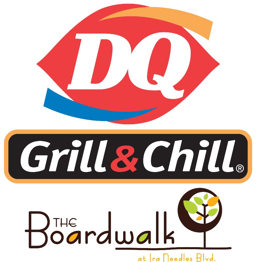 Dairy Queen (Boardwalk)