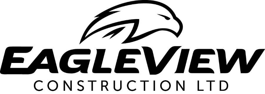 Eagleview Construction