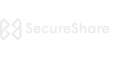 SecureShare