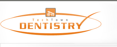 TechTown Dentistry