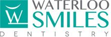 Waterloo Smiles Dentistry