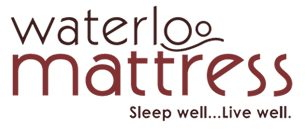 Waterloo Mattress