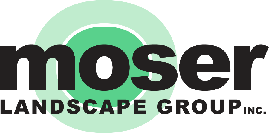 Moser Landscape Group