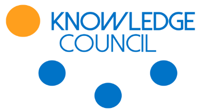 Knowledge Council Inc.