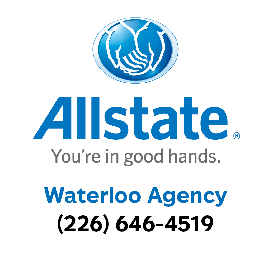 Allstate - Waterloo Agency