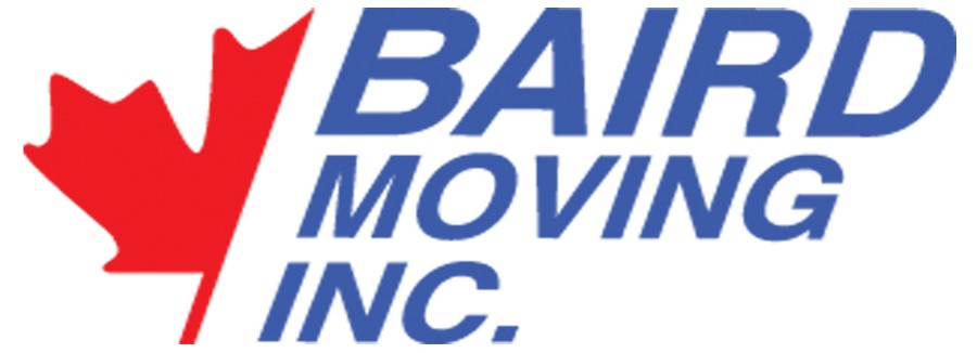 Baird Moving Inc