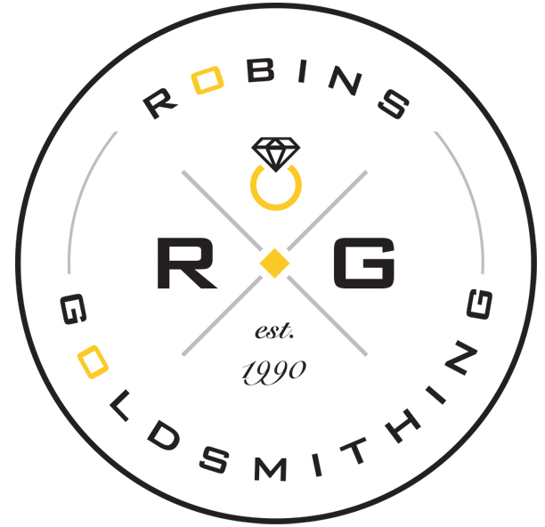 Robins Goldsmithing