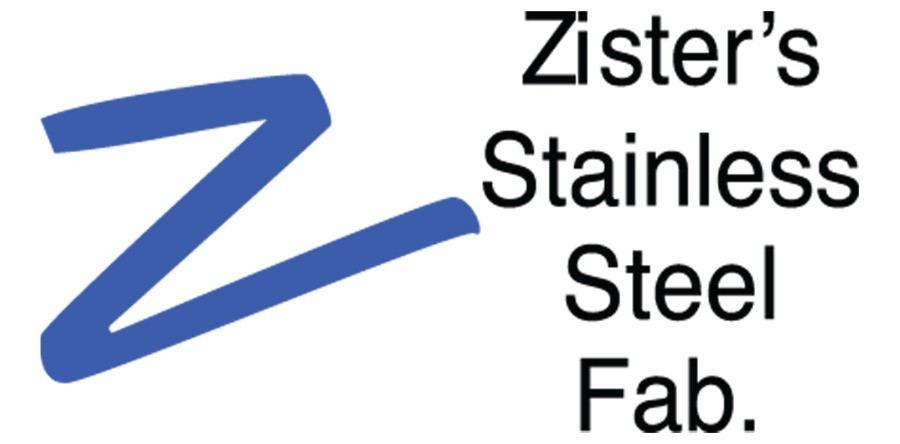 Zisters Stainless Steel