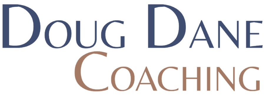 Doug Dane Coaching