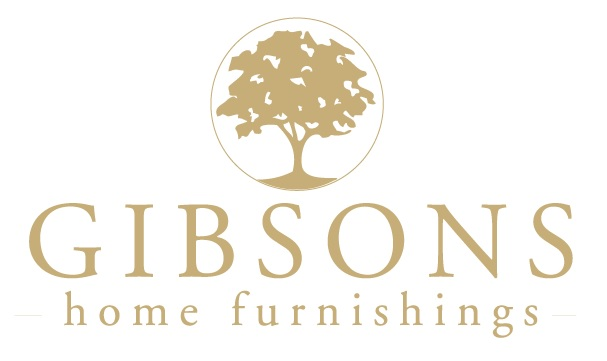 Gibsons Home Furnishings