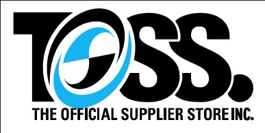 The Official Supplier Store