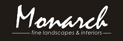 Monarch Fine Landscapes & Interiors