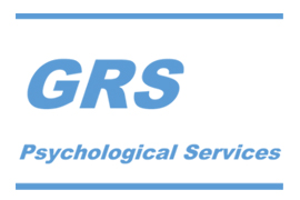 GRS Psychological Services