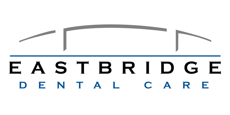Eastbridge Dental