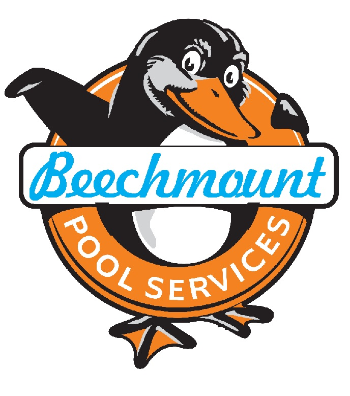 Beechmount Pools