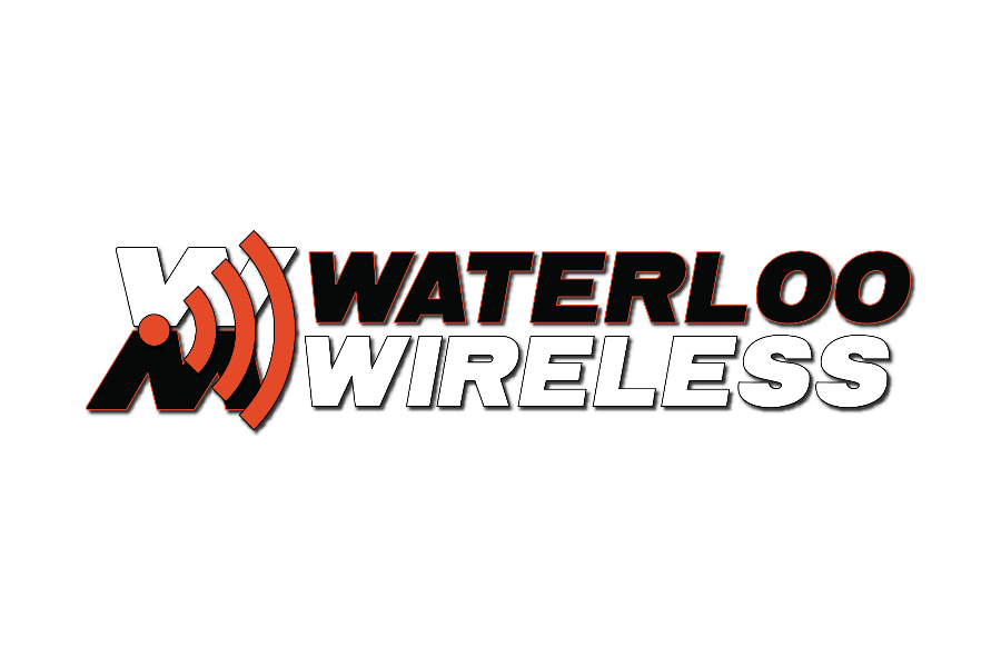 Waterloo Wireless