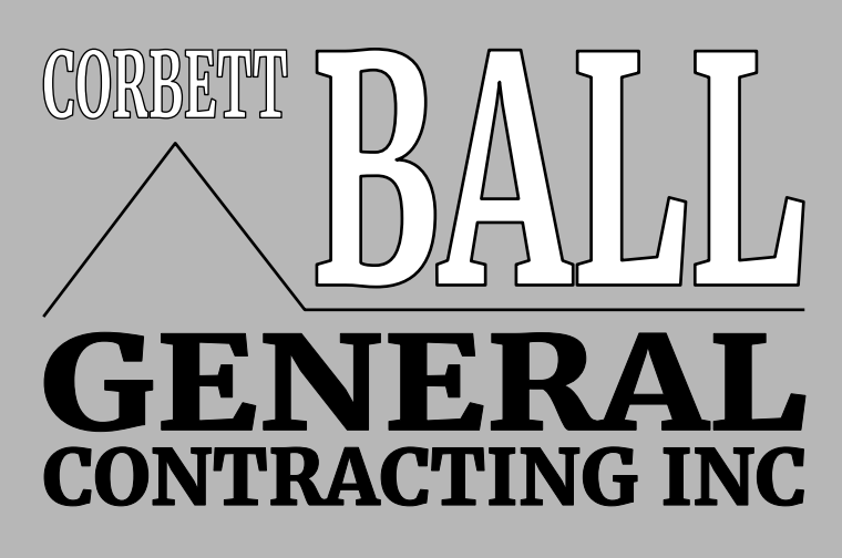 Corbett Ball General Contracting