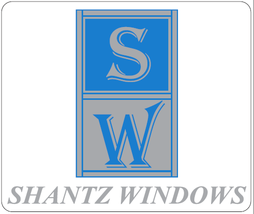 Shantz Windows