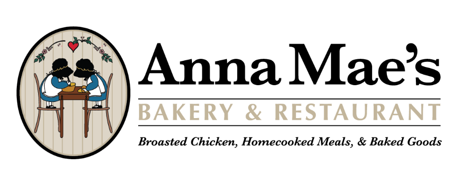 Anna Mae's Bakery and Restaurant