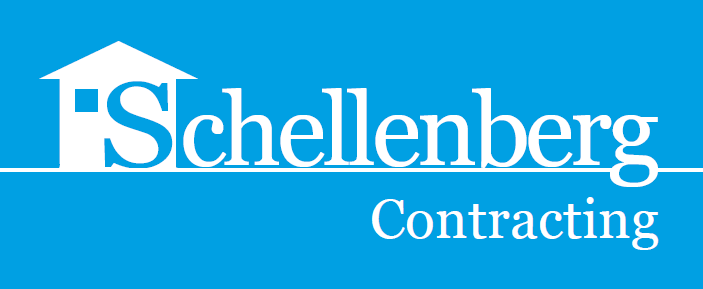 Schellenberg Contracting Waterloo