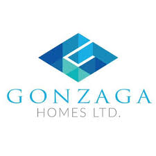 GONZAGA HOMES LTD