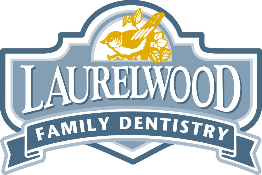 LAURELWOOD FAMILY DENISTRY