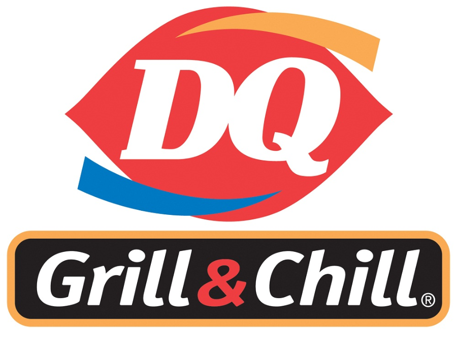 Dairy Queen  - Grill and Chill