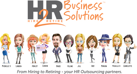 H2R Business Solutions