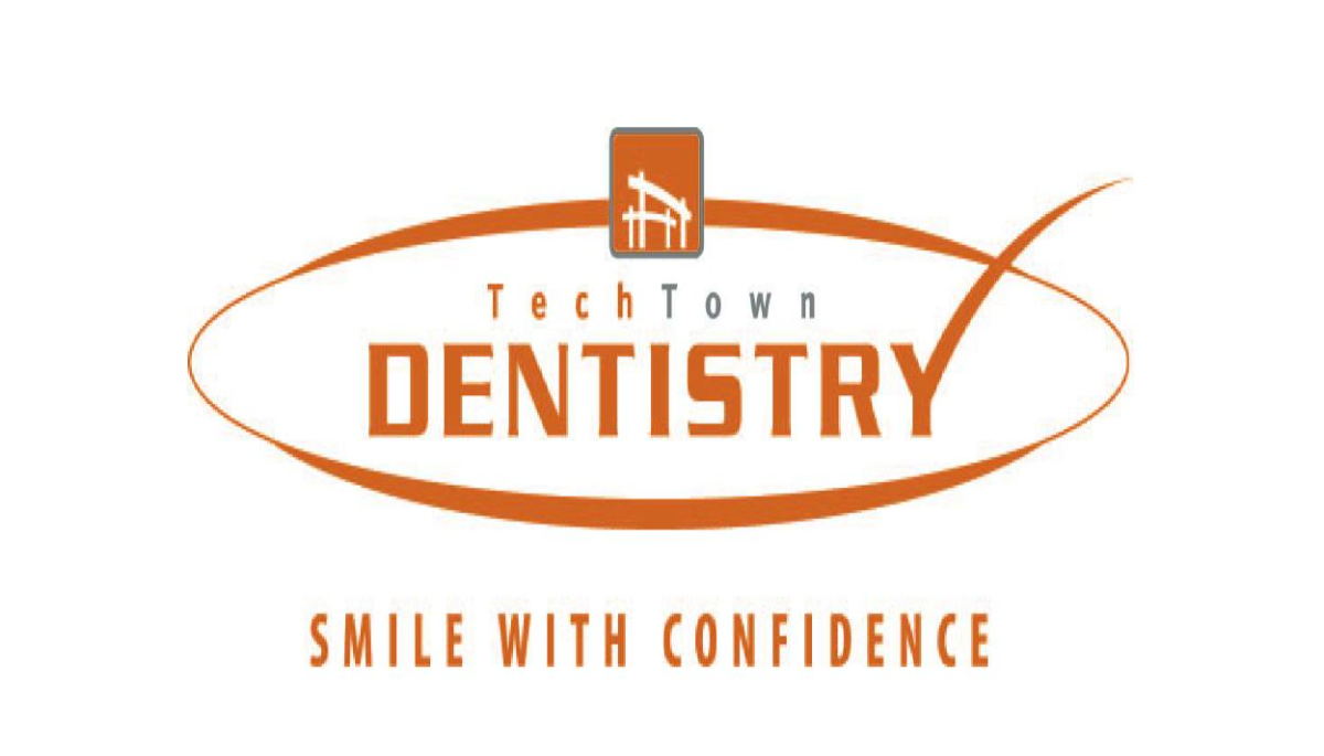 techtowndentistry.png