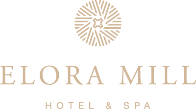 Elora Mill Hotel and Spa