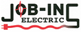 Job-Inc Electric