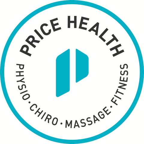 Price Health Physio-Chiropractic
