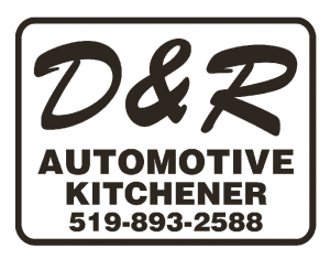 D&R Automotive Kitchener