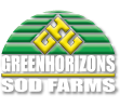 Green Horizons Sod Farms