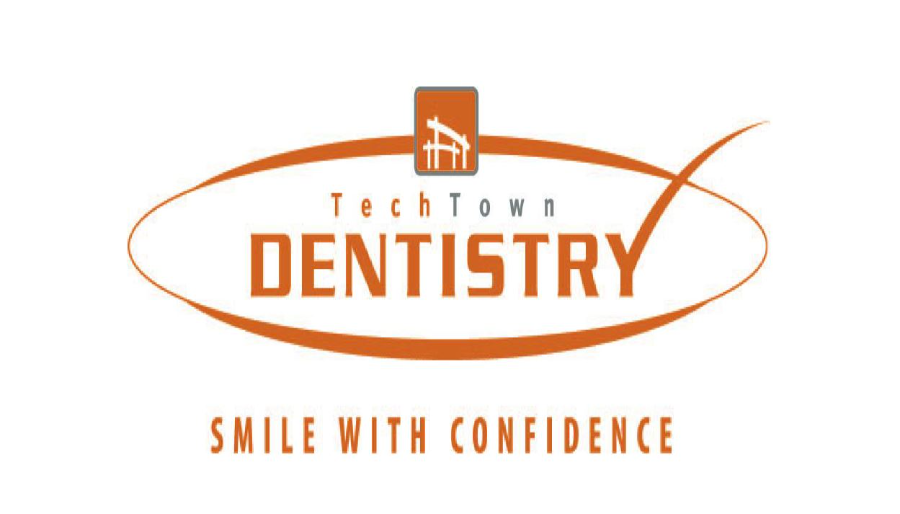 Tech Town Dentistry