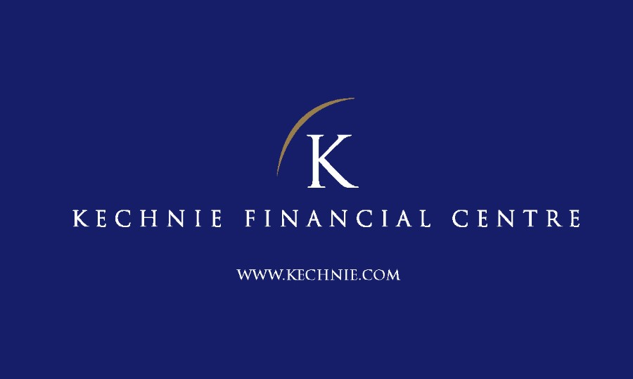 Kechnie Financial Centre